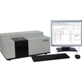 Купить ИК фурье-спектрометры ФСМ 2201 и 2202 | МТПК-ЛОМО
