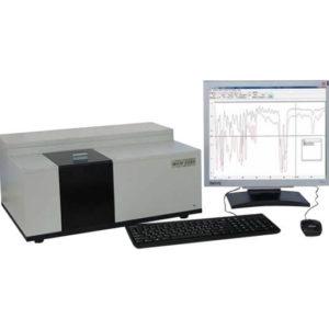 Фурье-спектрометры