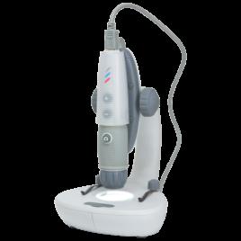 Купить портативный цифровой микроскоп «ЭКСПЕРТ» | МТПК-ЛОМО