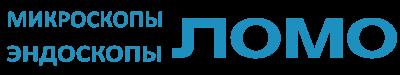 МТПК-ЛОМО