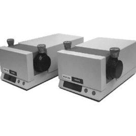 Купить монохроматоры МДР-204, МДР-206 | МТПК-ЛОМО
