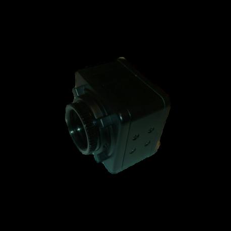 Купить видеокамеру MicroCam 5.1MP | МТПК-ЛОМО