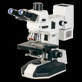 Купить микроскоп МИКМЕД-2 | МТПК-ЛОМО