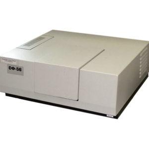 Спектральные приборы